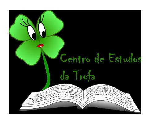 Centro de Estudos da Trofa